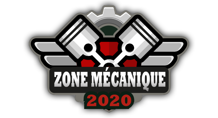 logo mecanique 2020WEB